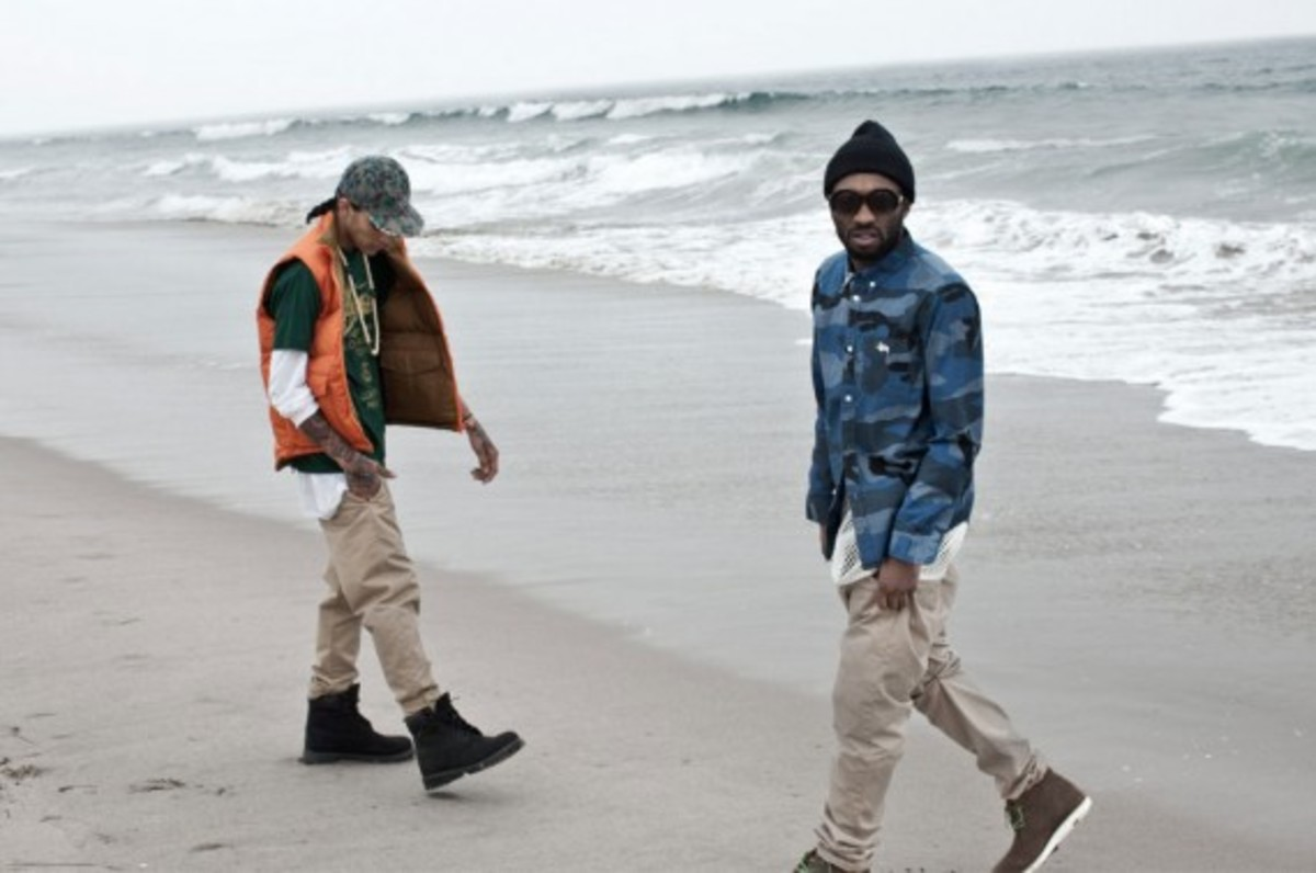 stussy-fall-2012-lookbook-by-kenneth-cappello-10
