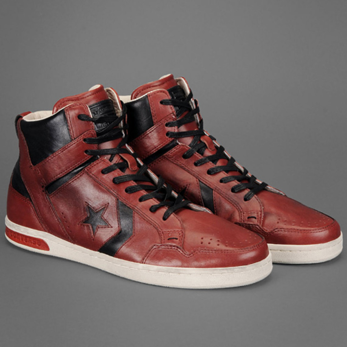 john-varvatos-converse-weapon-17