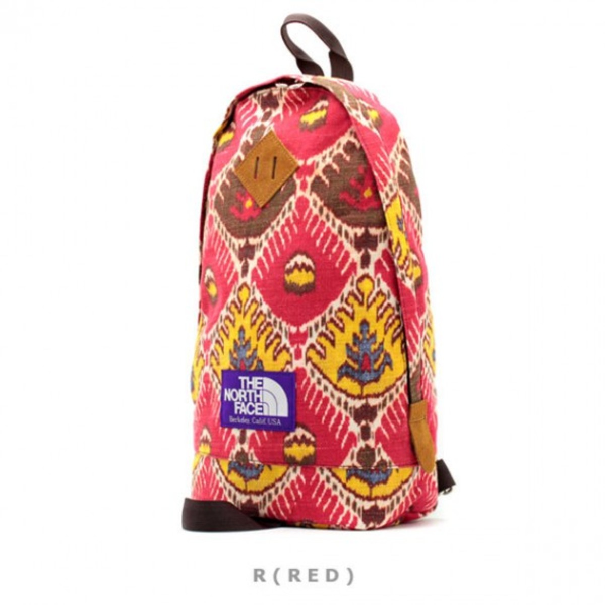 the-north-face-purple-label-fall-2012-bag-collection-16
