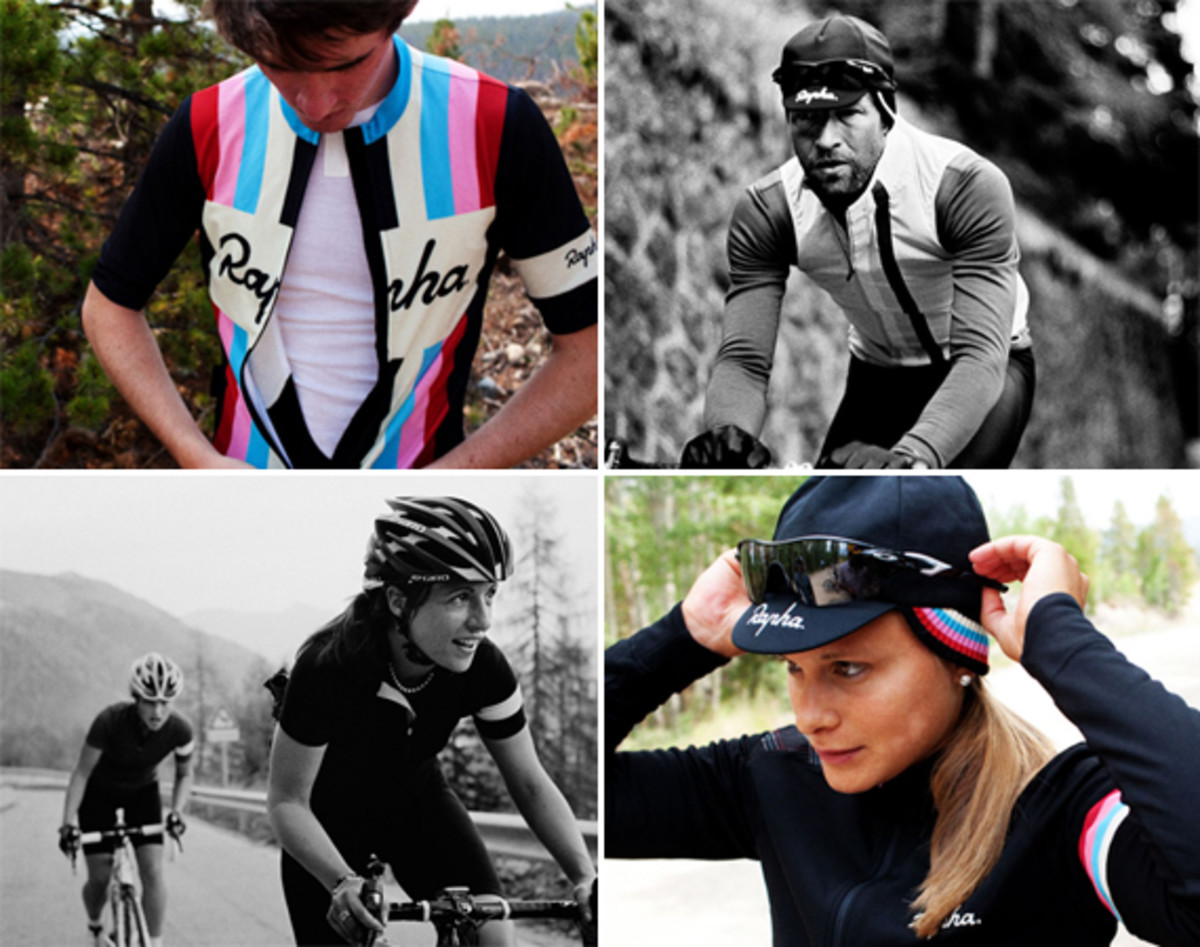 rapha-fall-winter-2012-collection-lookbook-00