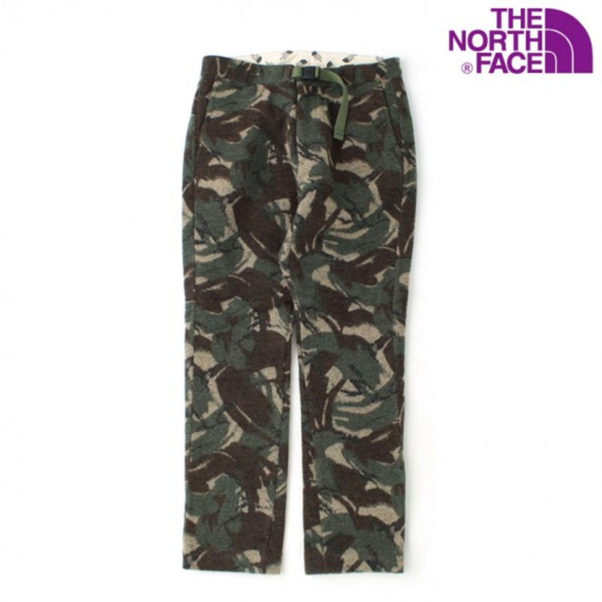 the-north-face-purple-label-wool-pants-01