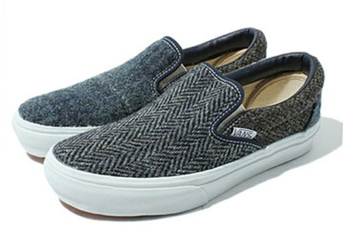 beauty-and-youth-vans-harris-tweed-pack-17