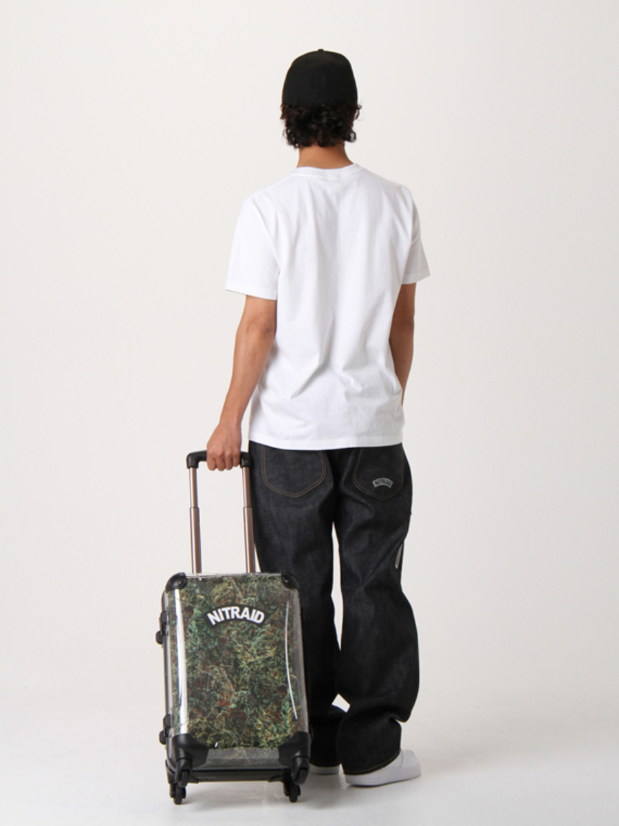 nitraid-dope-forest-luggage-08