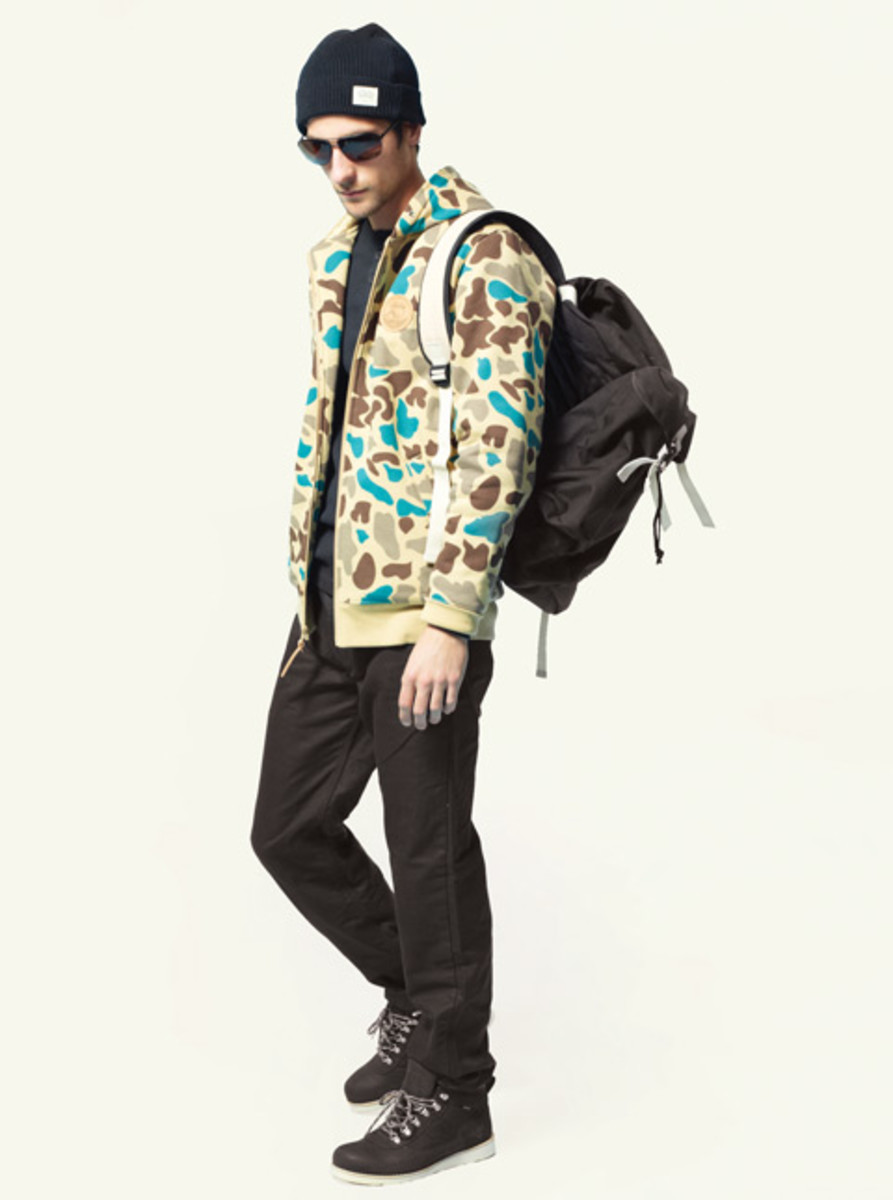 stussy-fall-2012-mens-collection-lookbook-09