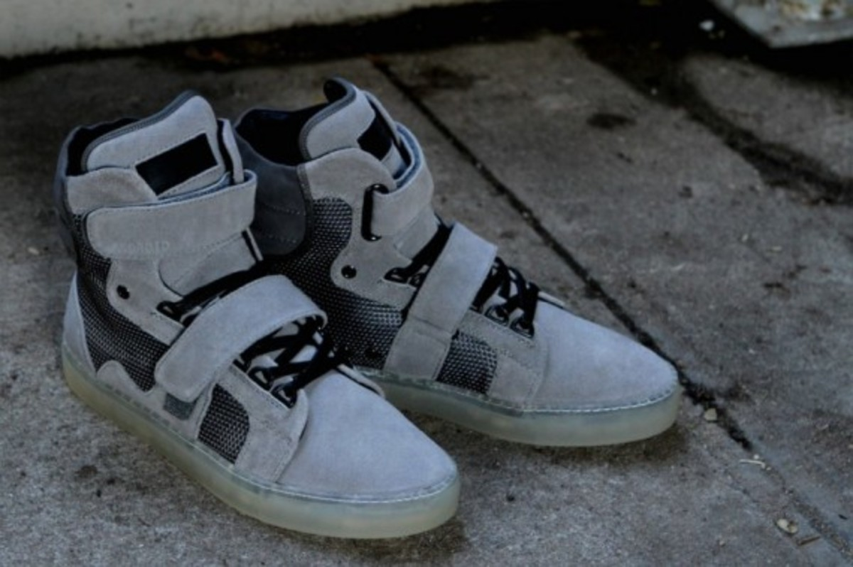 android-homme-propulsion-propulsion-2-5-available-now-8