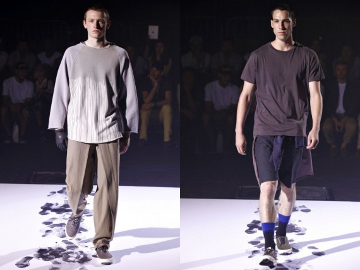 n.hoolywood-spring-summer-2013-collection-preview-30