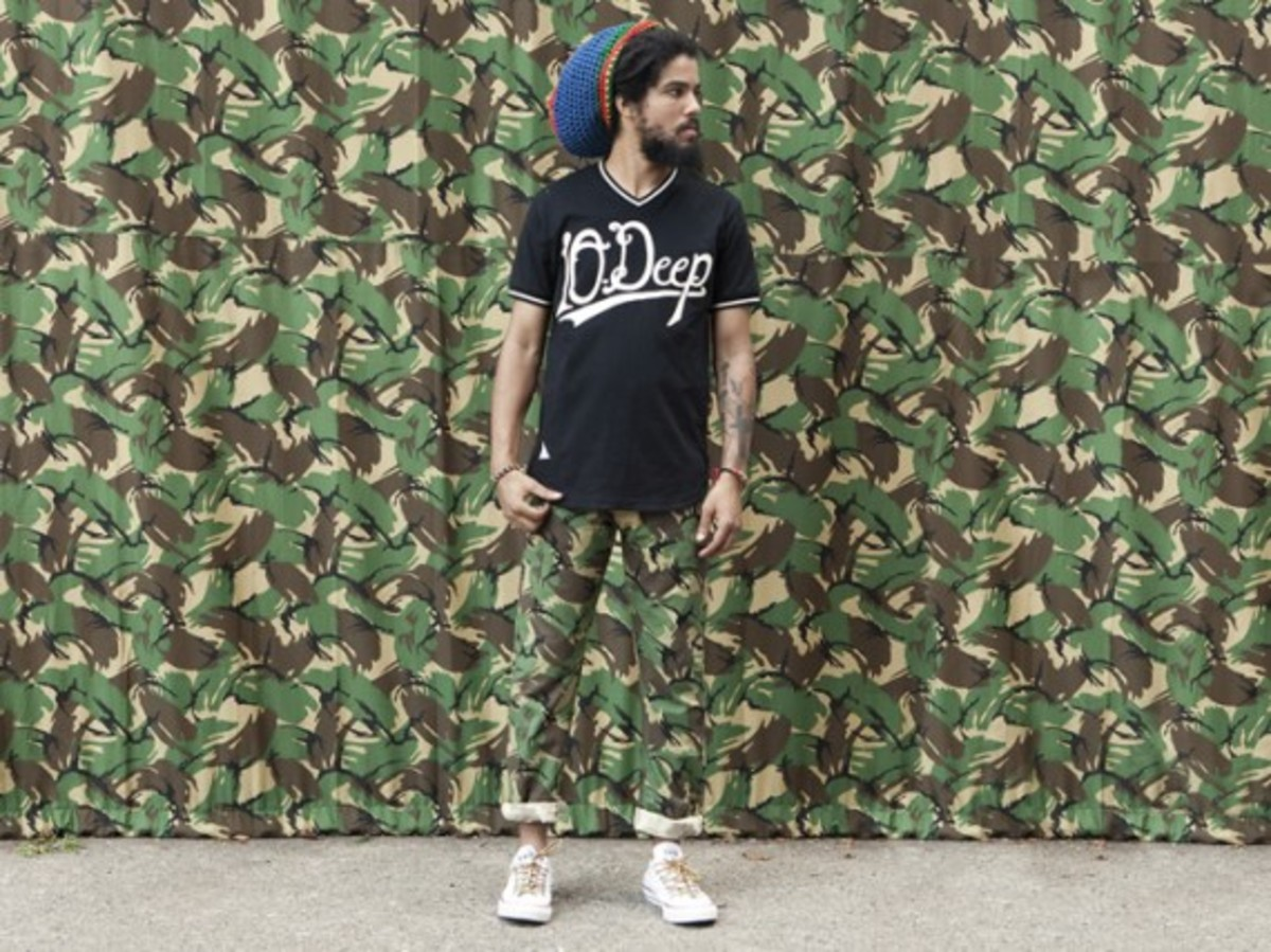 10-deep-fall-2012-collection-delivery-one-lookbook-04