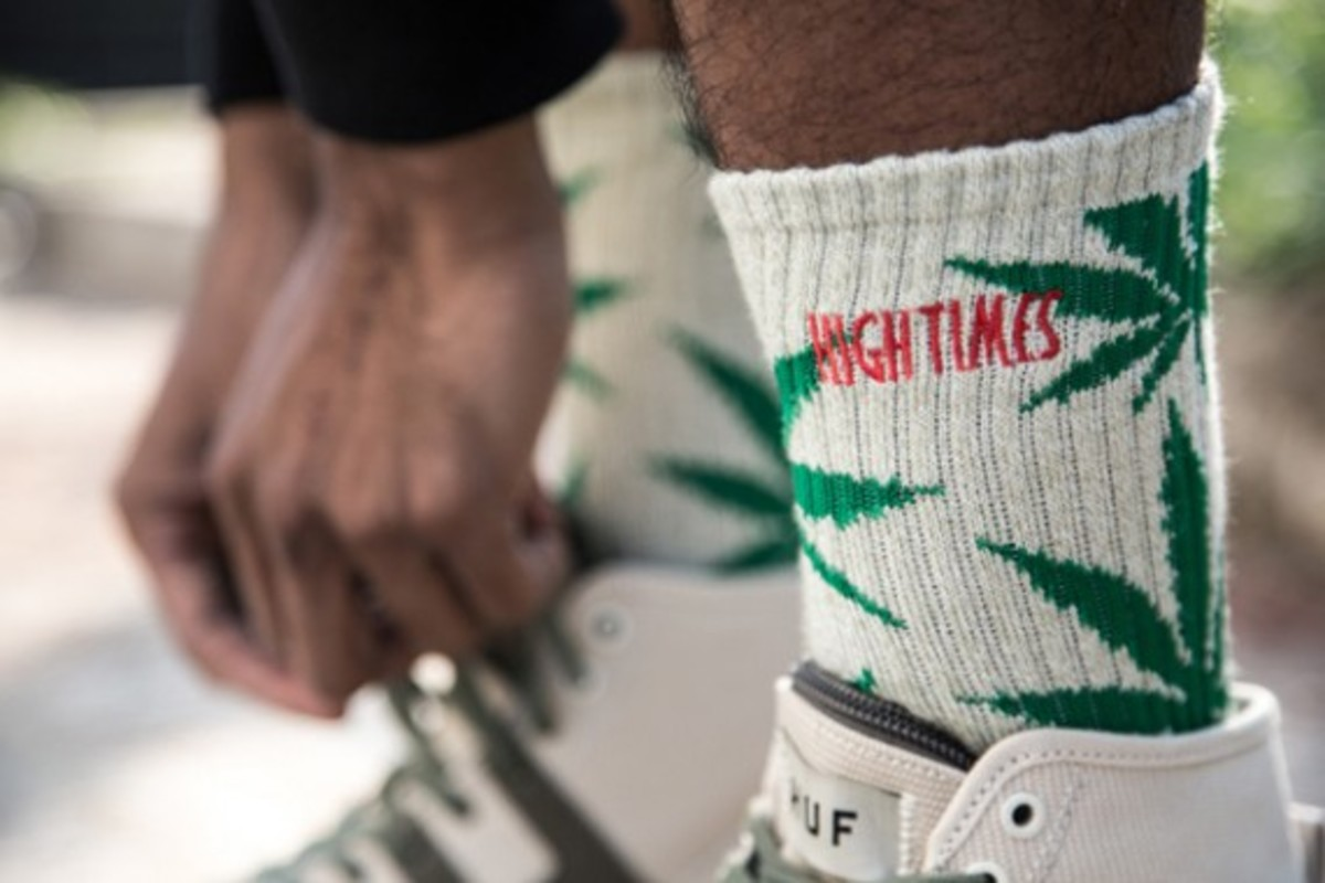 huf-high-times-capsule-collection-lookbook-06