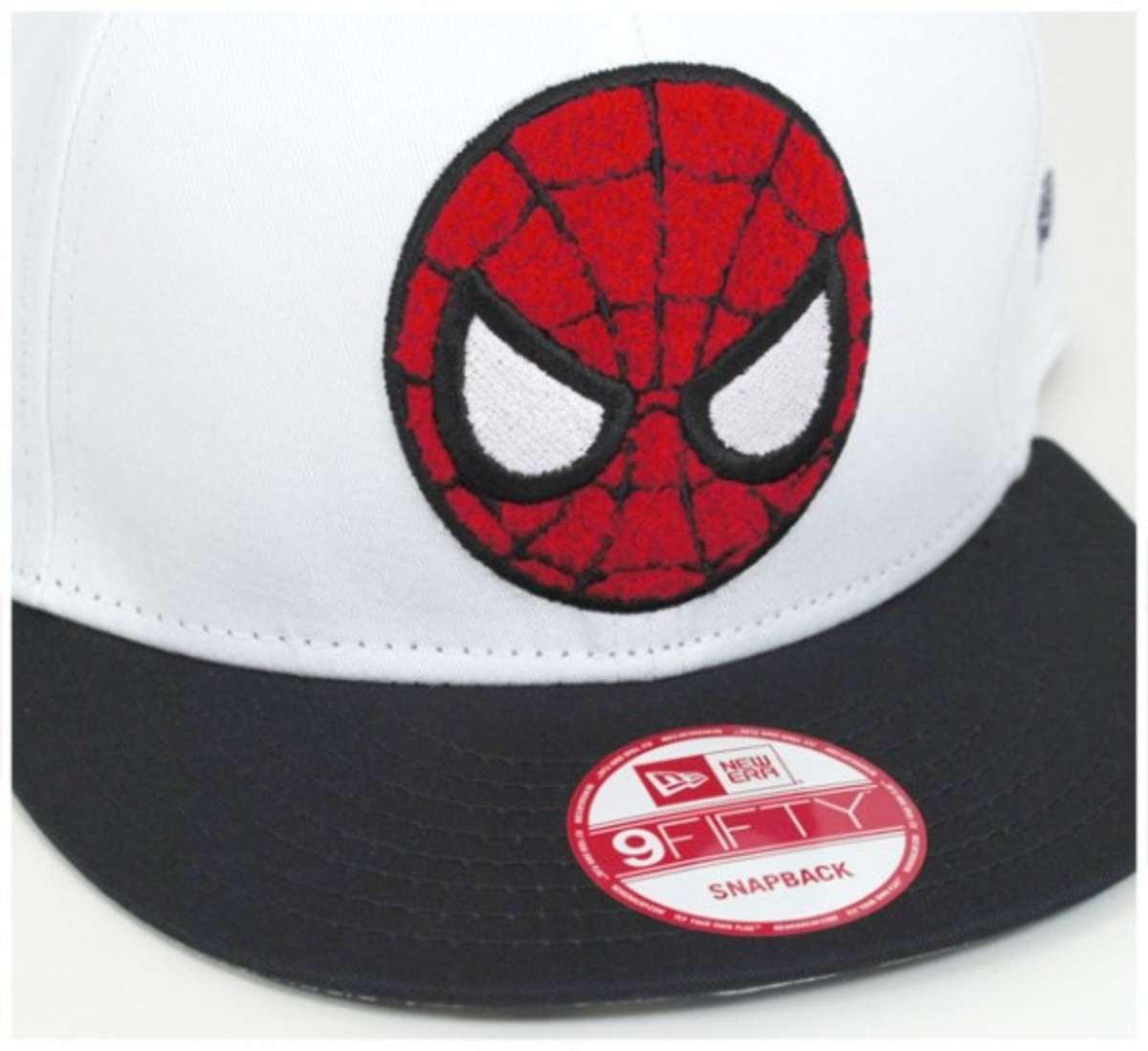tokidoki-marvel-new-era-9fifty-snapback-cap-collection-09