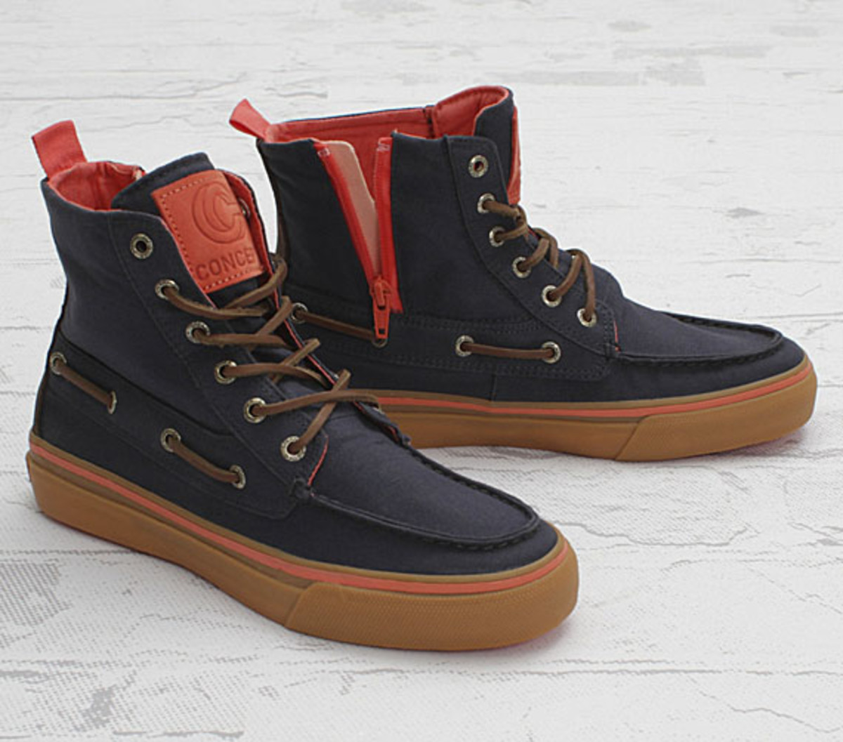 concepts-sperry-top-sider-bahama-boot-fall-2012-20