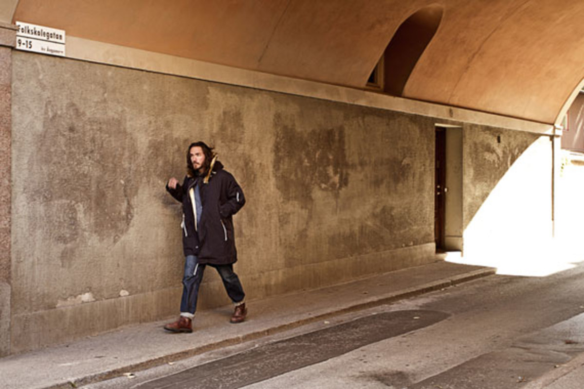 universal-works-c-store-mod-parka-capsule-collection-lookbook-15