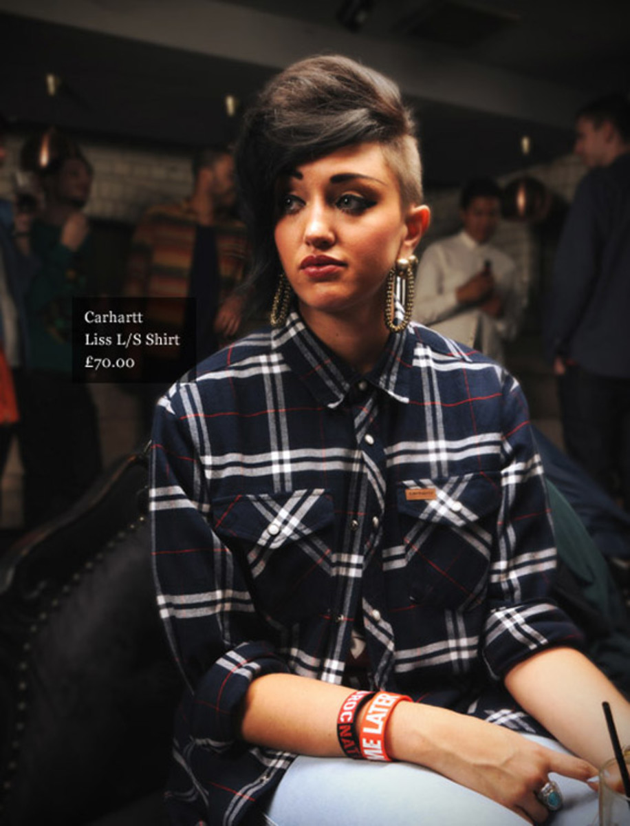 size-fall-winter-2012-collection-lookbook-020