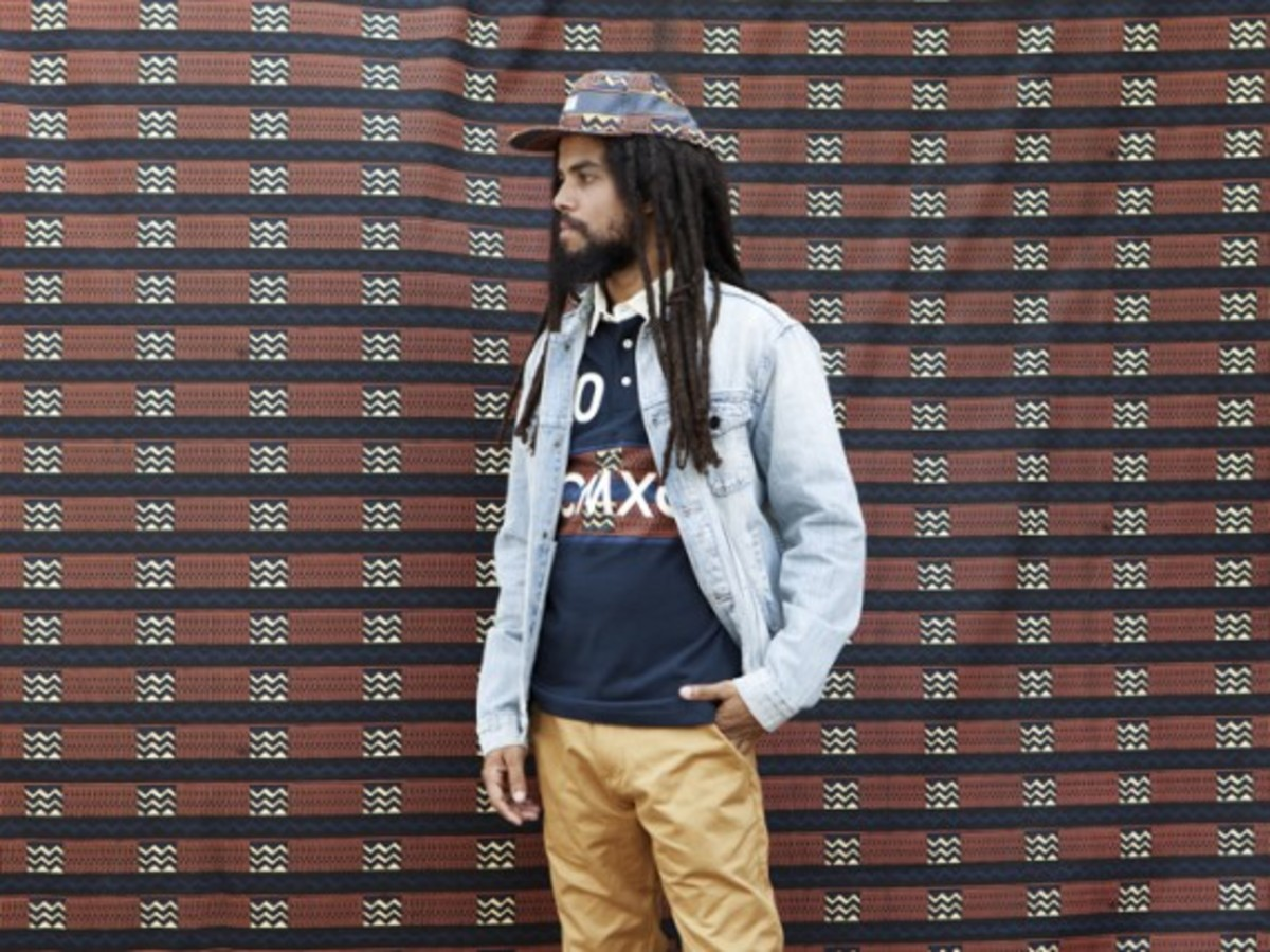 10-deep-fall-2012-collection-delivery-one-lookbook-12