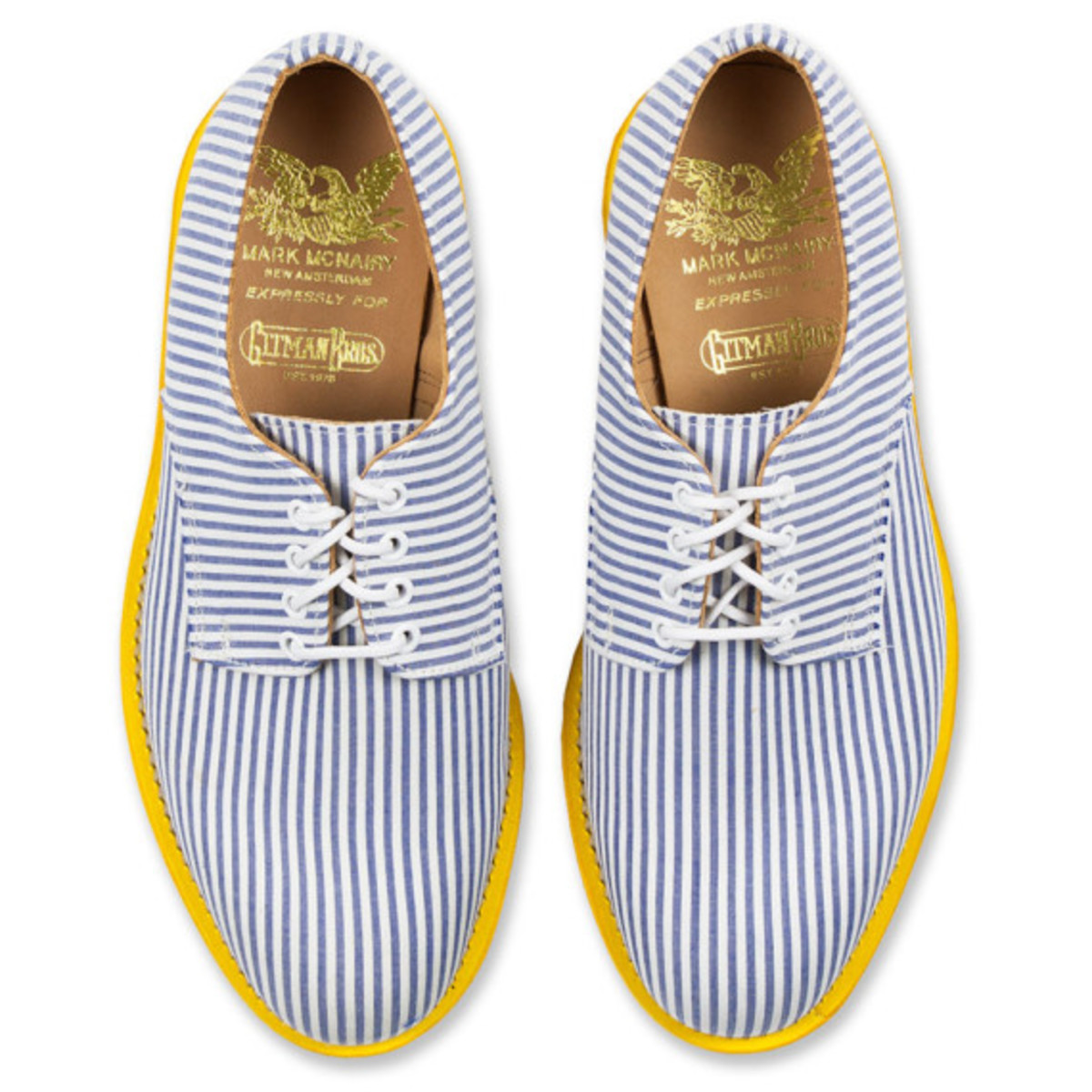 gitman-brothers-vintage-mark-mcnairy-seersucker-shoes-04