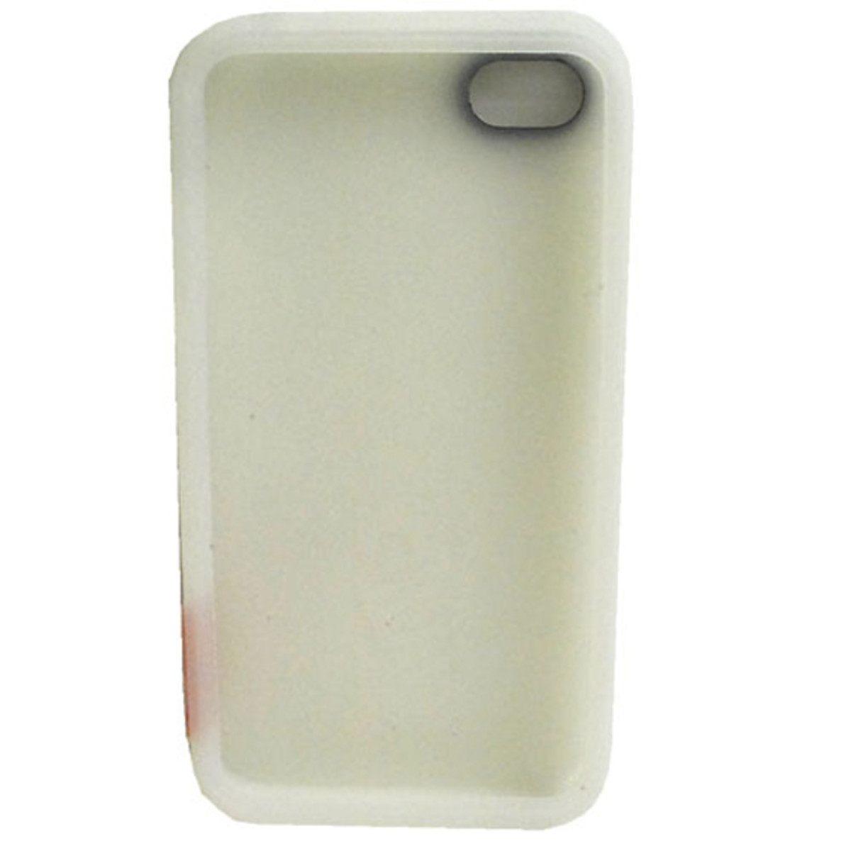 vans-rubber-waffle-sole-case-for-apple-iphone-4-glow-in-the-dark-edition-03