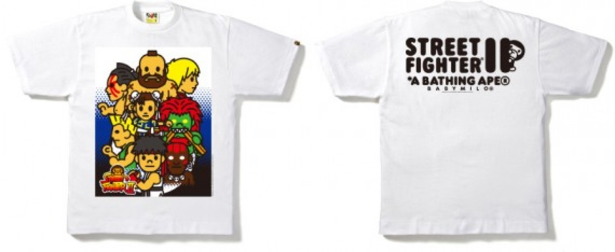 a-bathing-ape-street-fighter-capsule-collection-03
