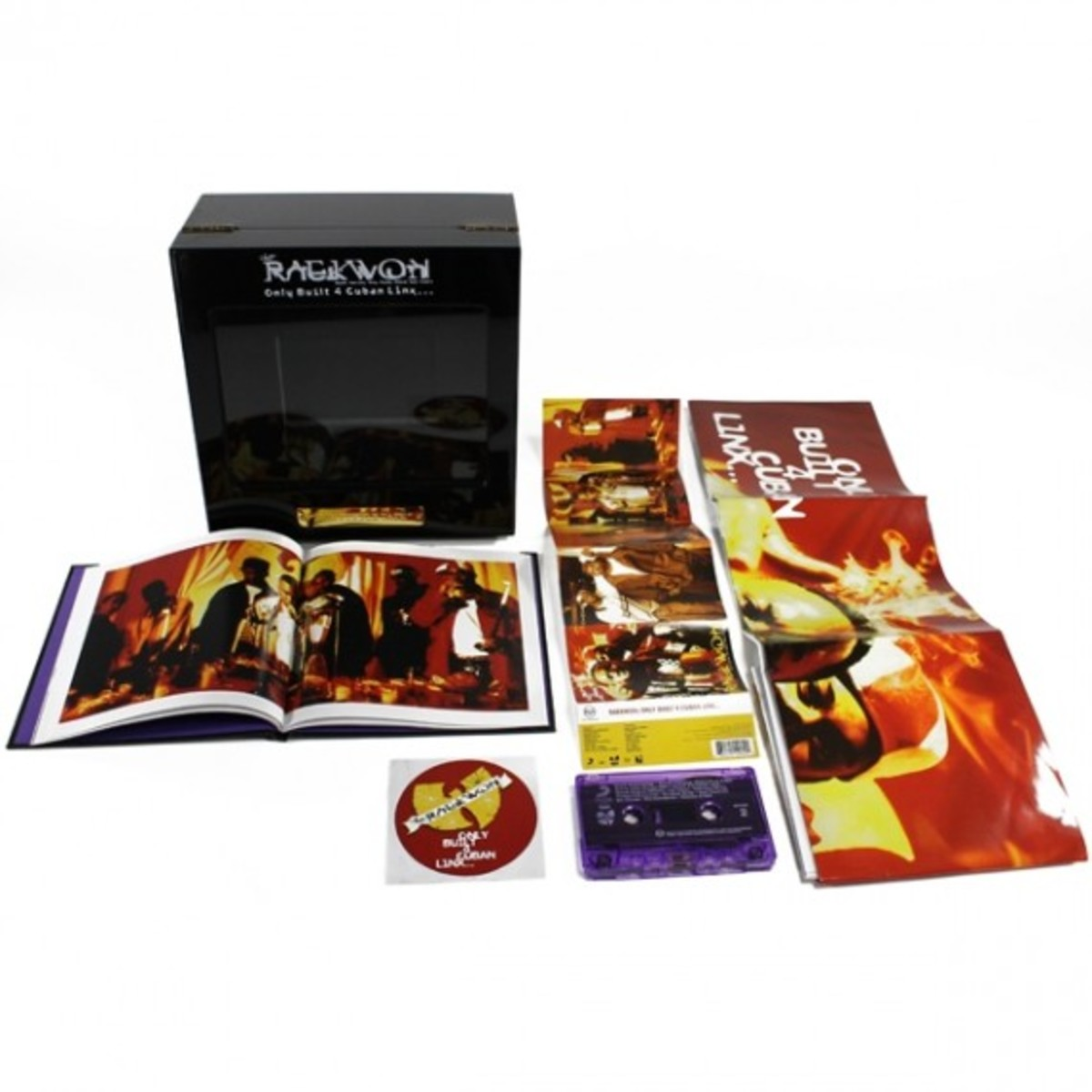 get-on-down-raekwon-only-built-4-cuban-linx-purple-tape-cassette-box-set-03