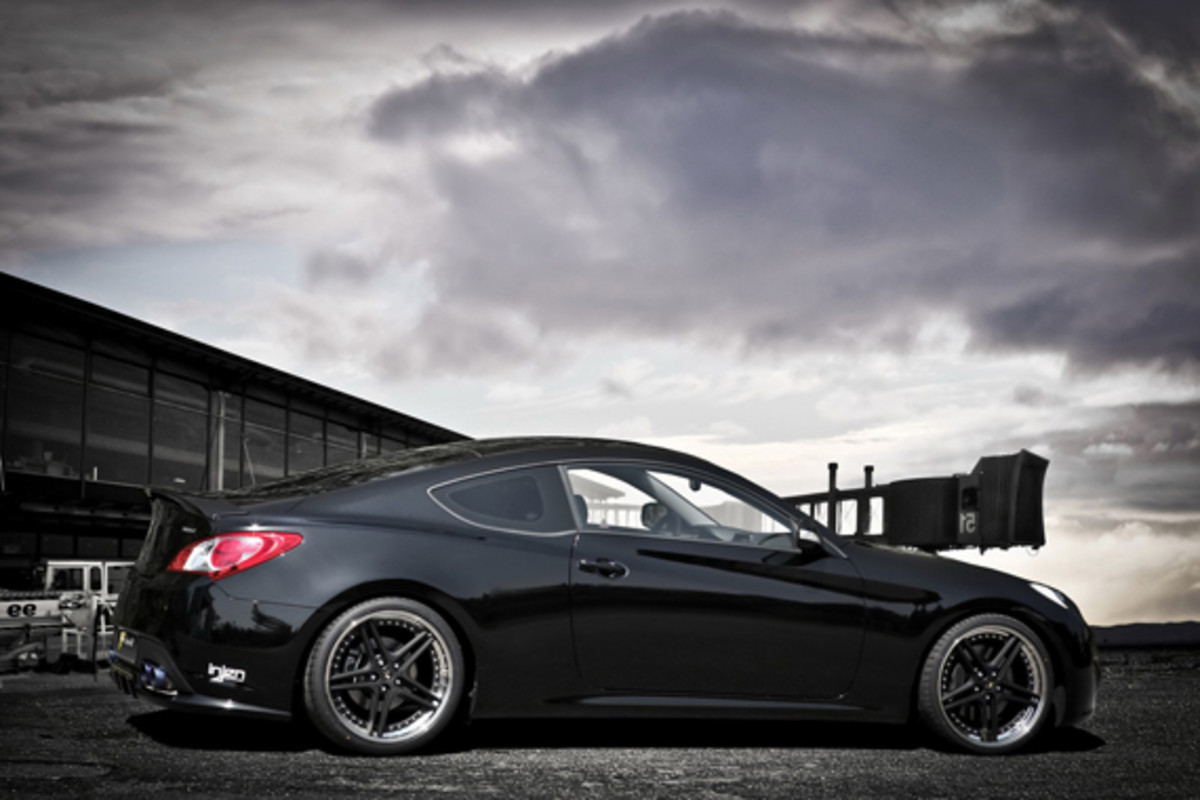 hyundai-genesis-coupe-tuned-by-schmidt-revolution-03