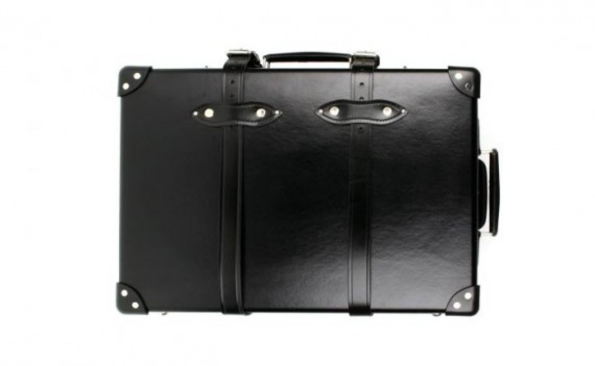 globe-trotter-x-andre-mr-a-luggage-collection-1