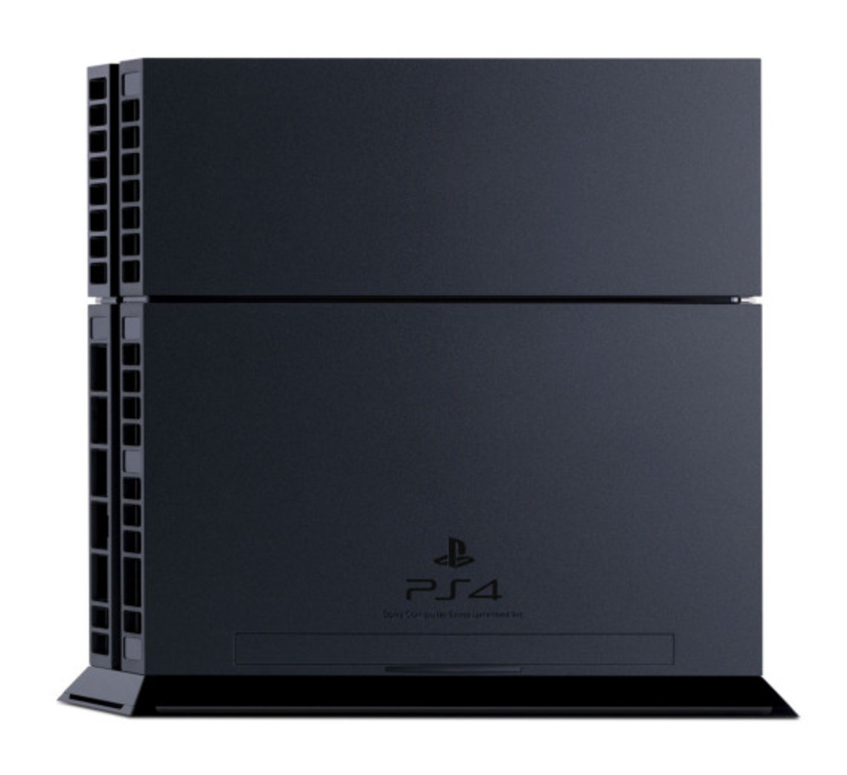 sony-playstation-4-officially-unveiled-07