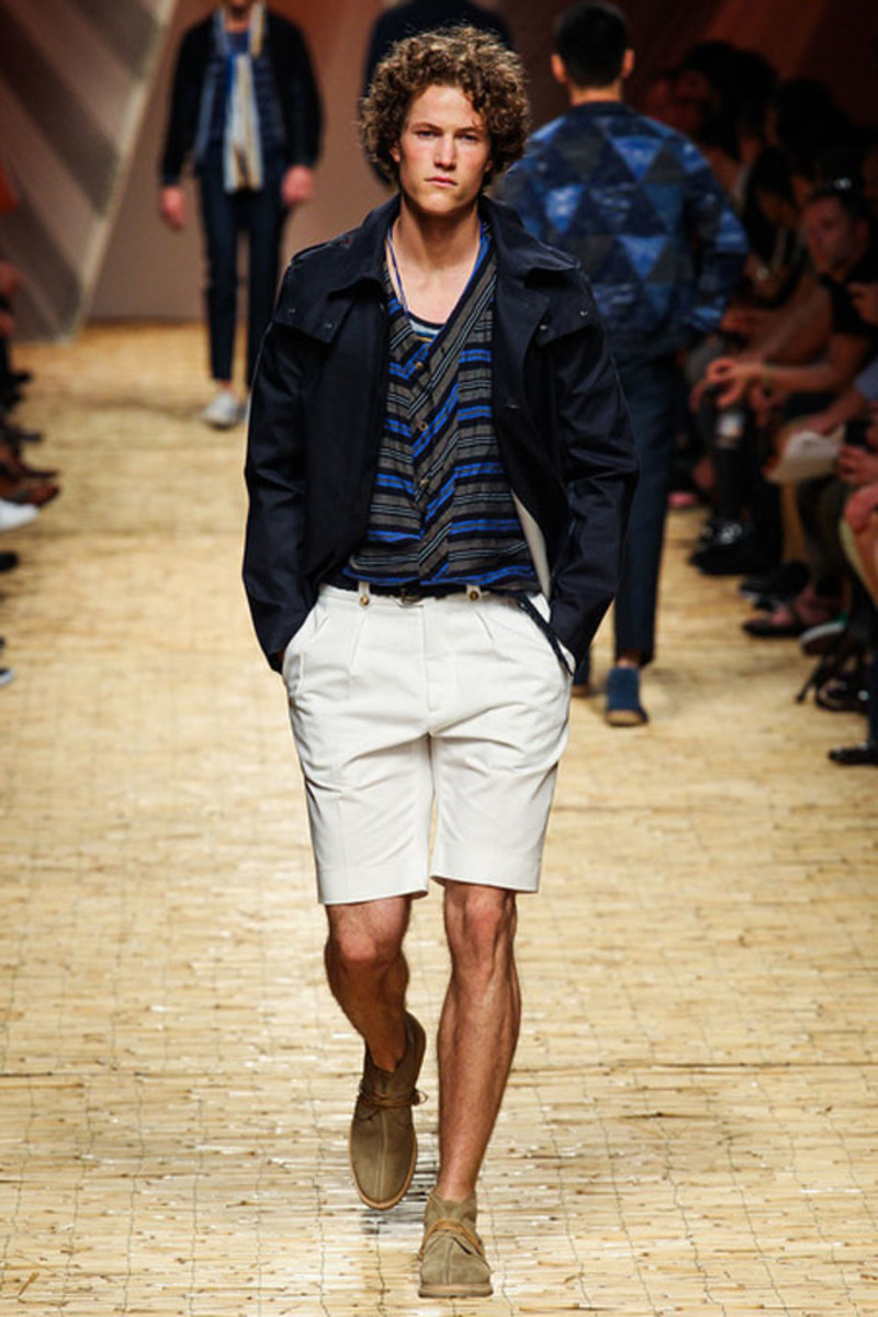 missoni-spring-2014-menswear-collection-19