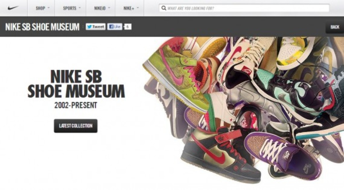 nike-skateboarding-new-website-01