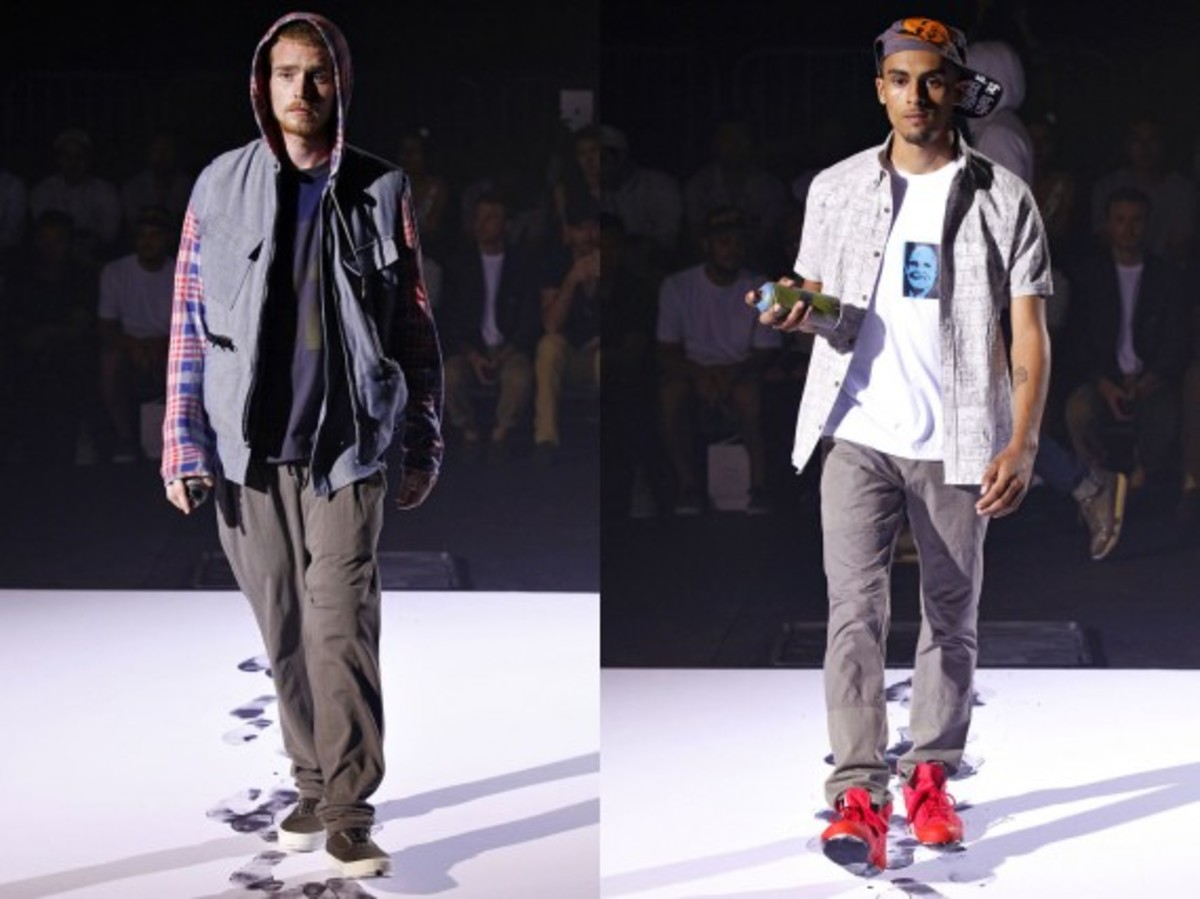 n.hoolywood-spring-summer-2013-collection-preview-10