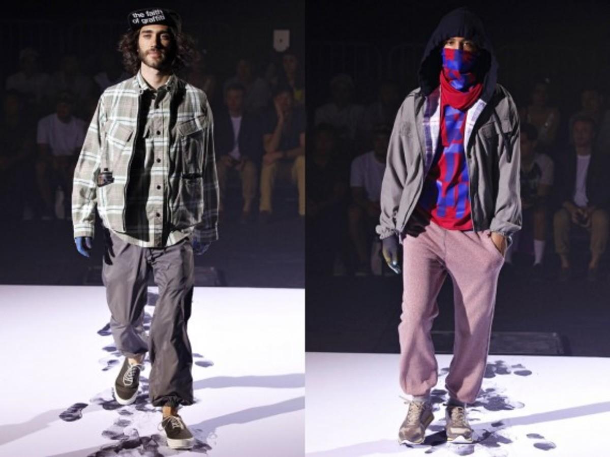 n.hoolywood-spring-summer-2013-collection-preview-26