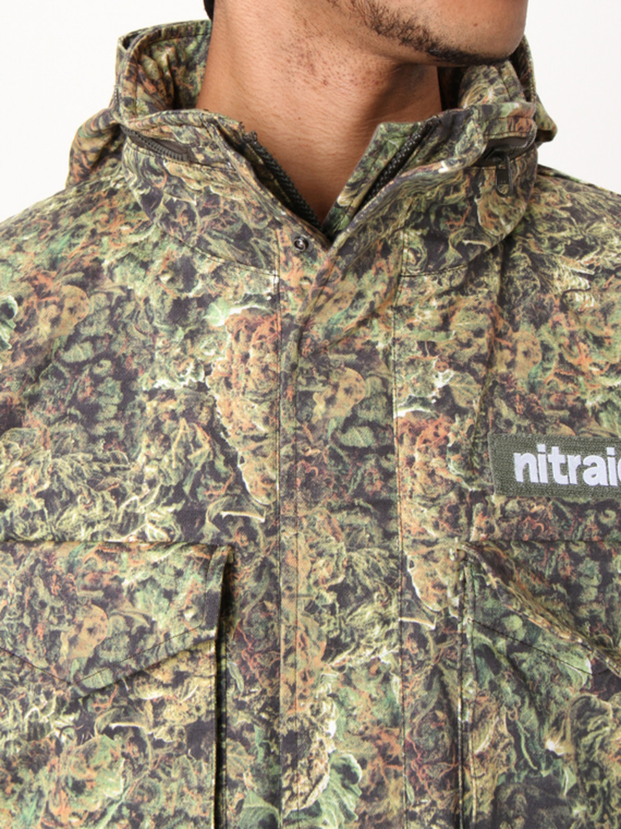 nitraid-dope-forest-m-65-field-jacket-03