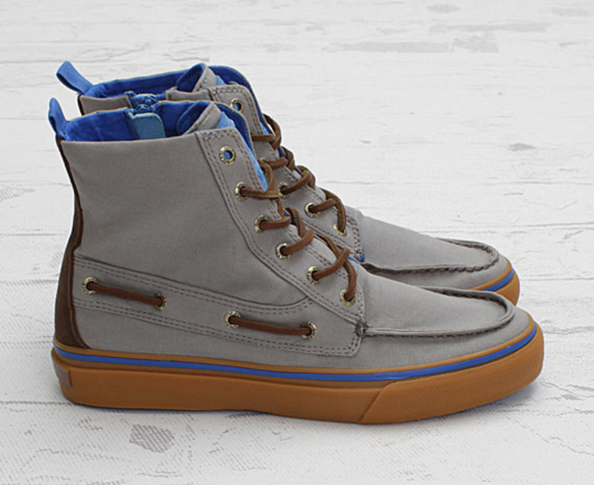 concepts-sperry-top-sider-bahama-boot-fall-2012-04