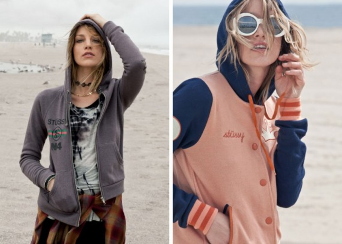 stussy-fall-2012-lookbook-by-kenneth-cappello-08