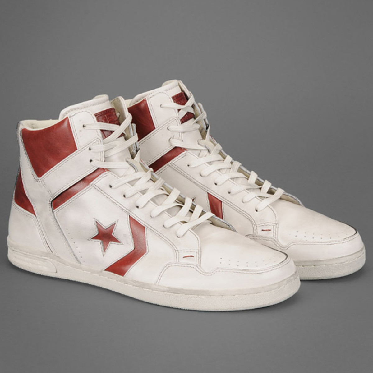 john-varvatos-converse-weapon-15