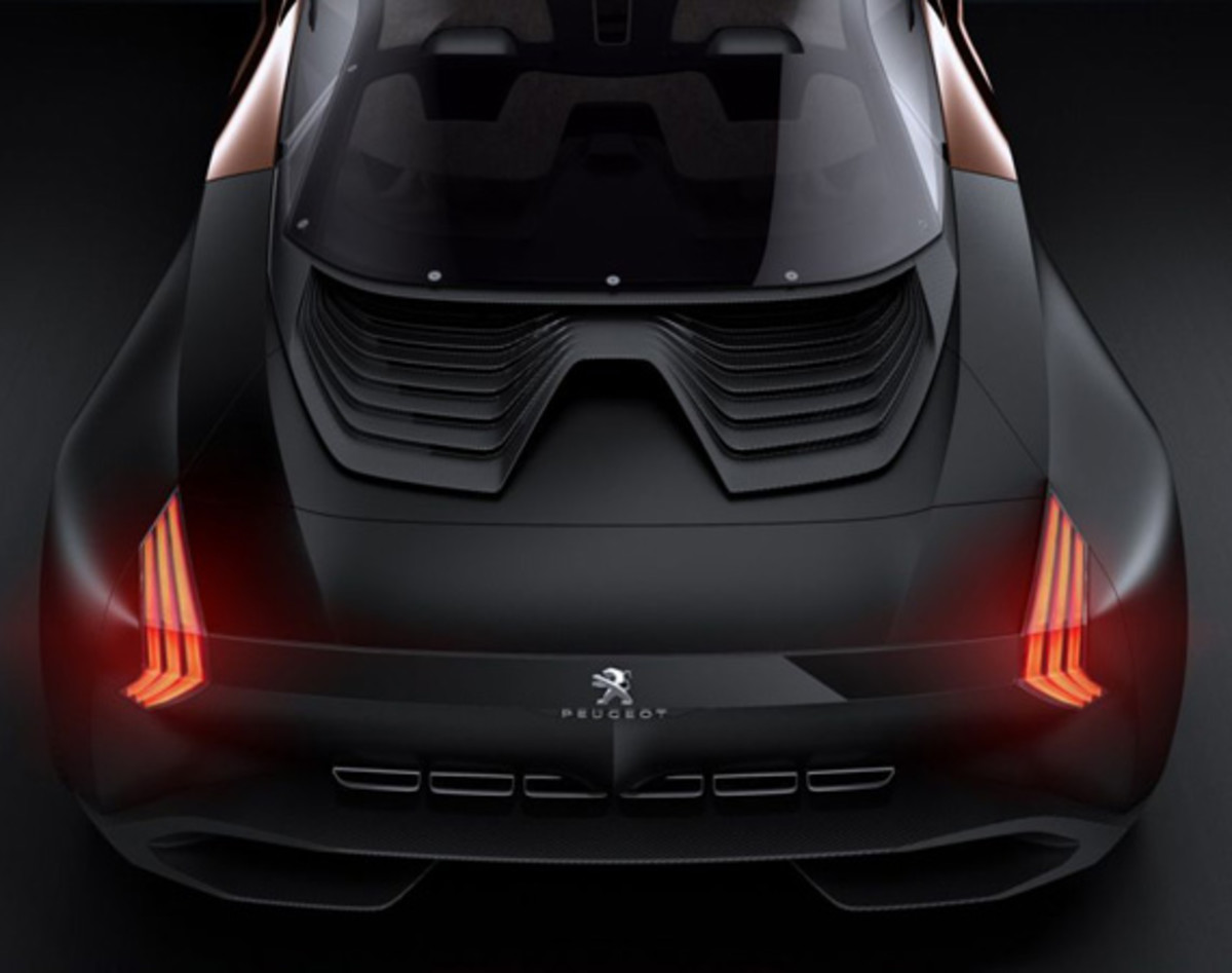 peugeot-onyx-concept-plug-in-hybrid-coupe-08