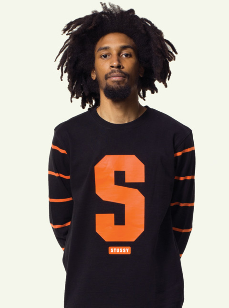 stussy-fall-2012-mens-collection-lookbook-06
