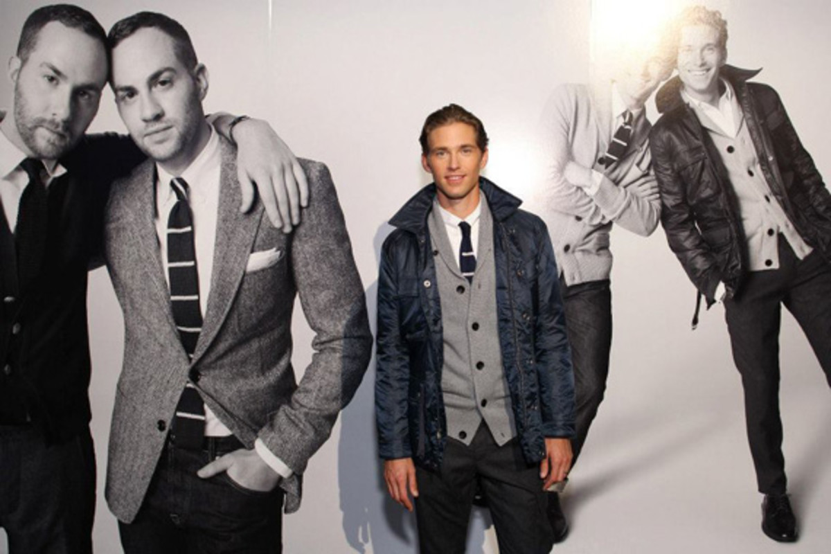gq-for-gap-top-new-menswear-designers-america-party-09