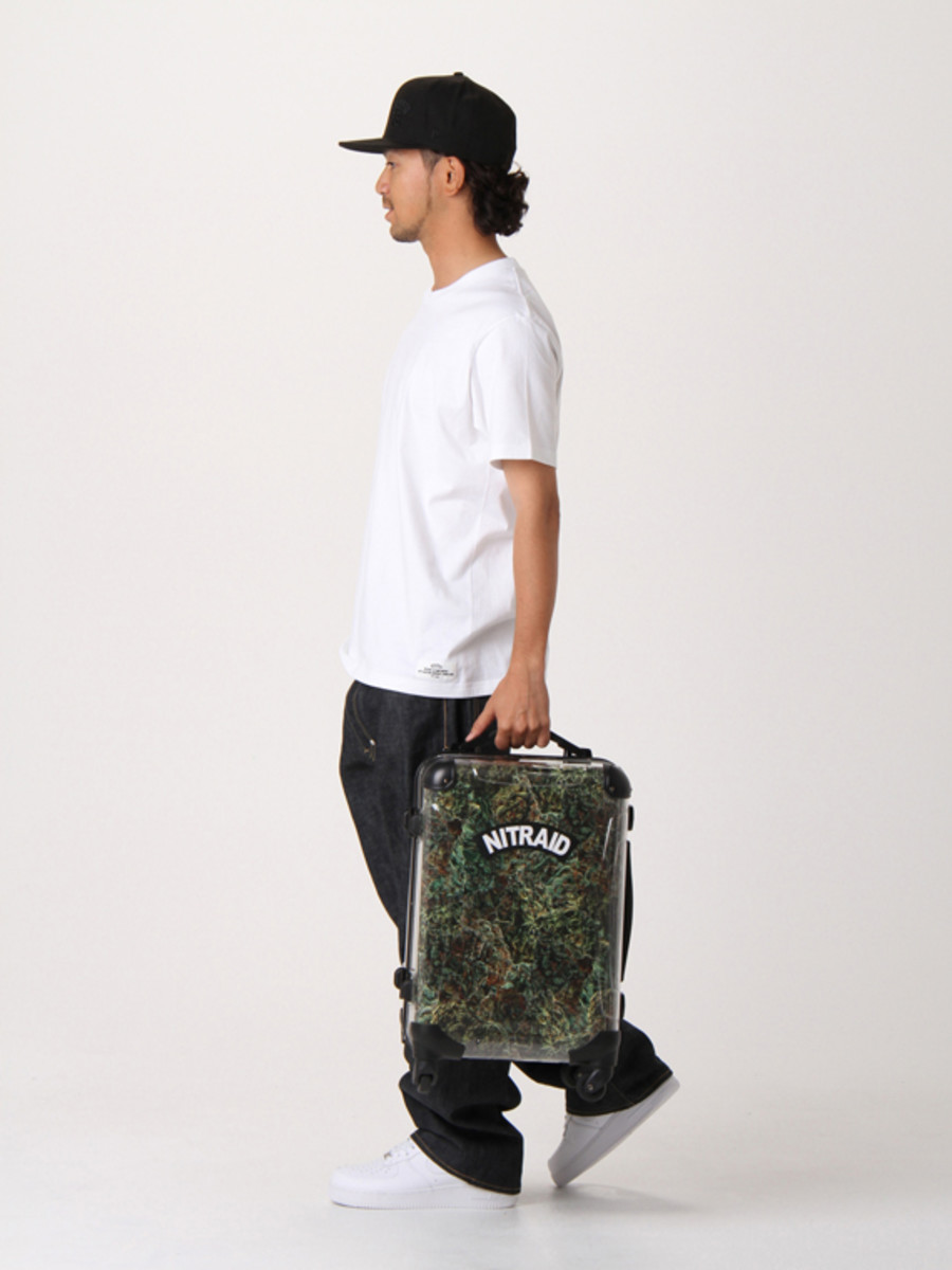 nitraid-dope-forest-luggage-07
