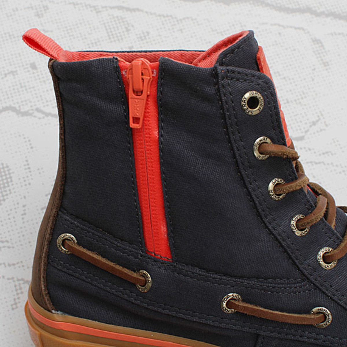 concepts-sperry-top-sider-bahama-boot-fall-2012-19