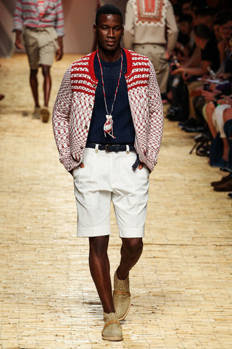 missoni-spring-2014-menswear-collection-35