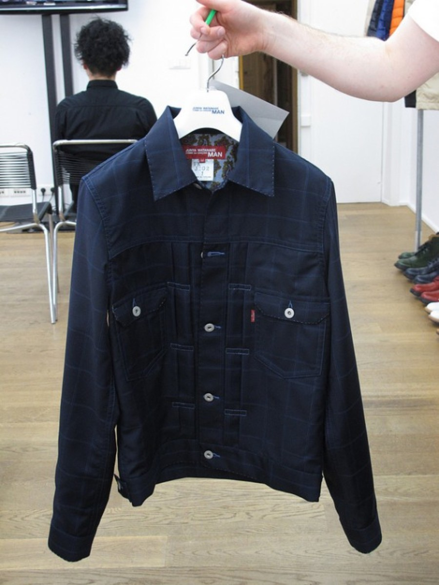 junya-watanabe-comme-des-garcons-man-spring-summer-2013-collection-preview-03