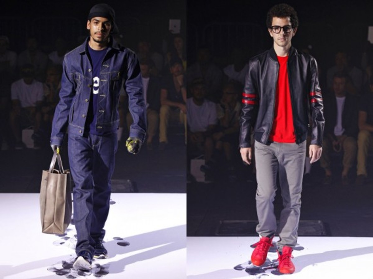 n.hoolywood-spring-summer-2013-collection-preview-18