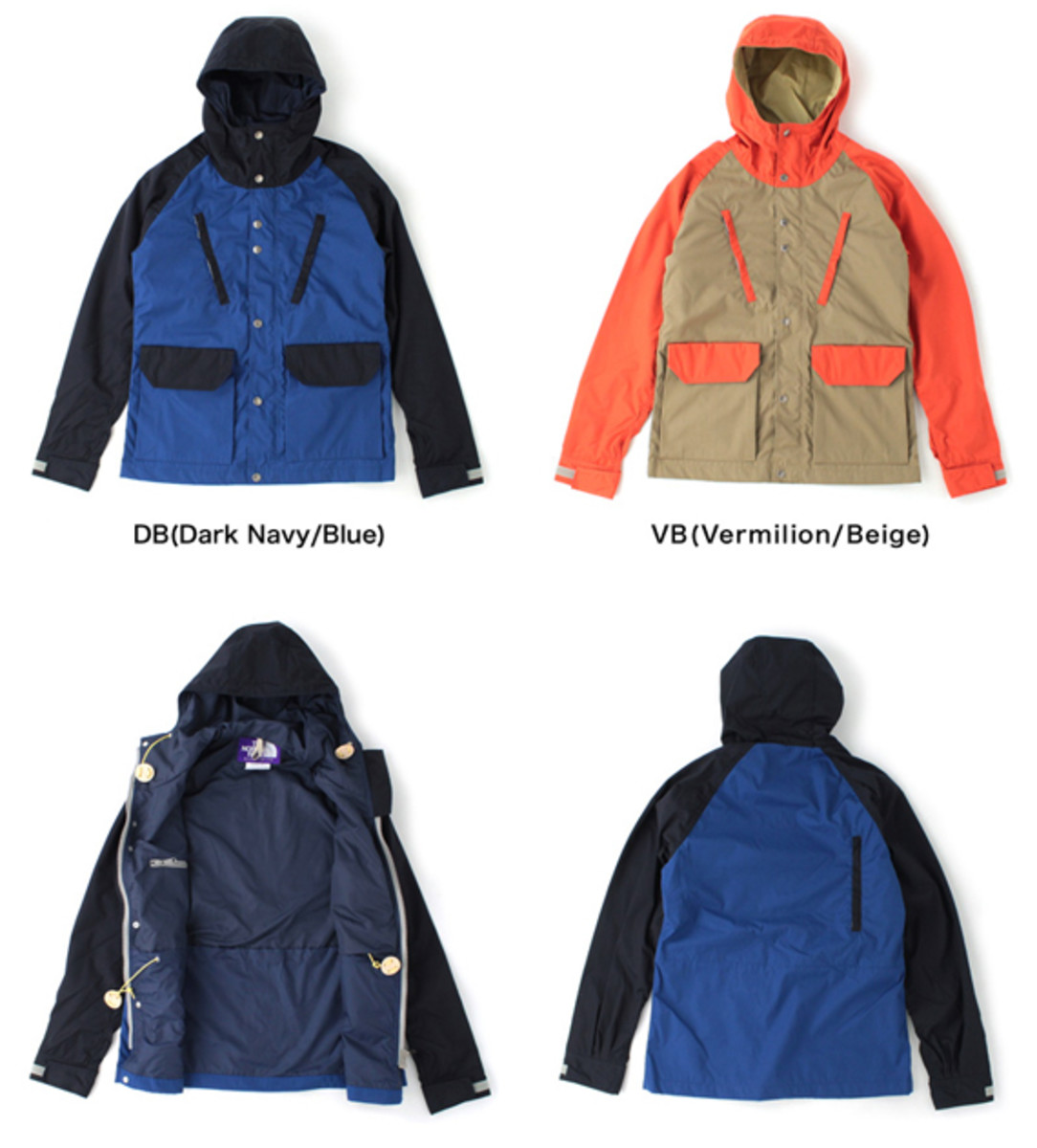 the-north-face-purple-label-65-35-mountain-parka-02