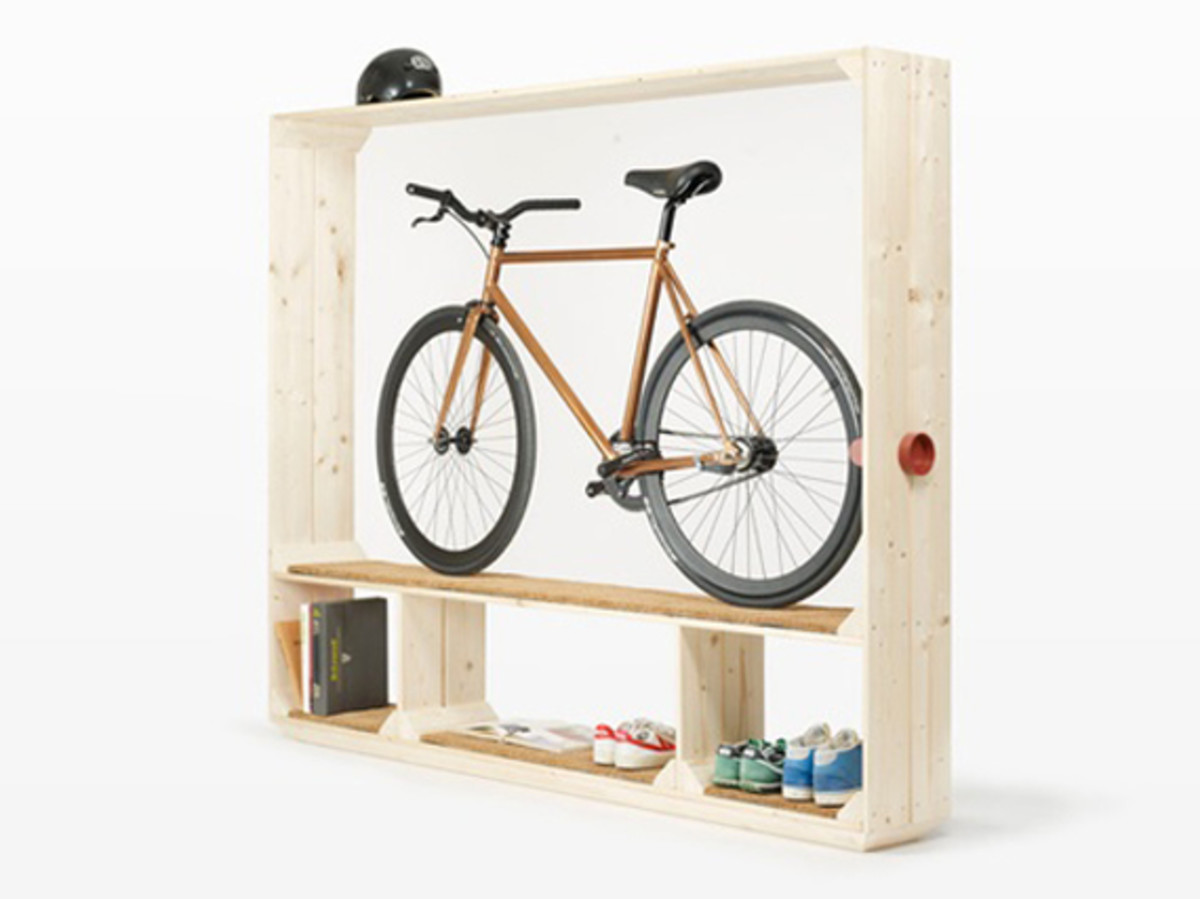 postfossil-shoes-bookes-and-a-bike-storage-solution-02