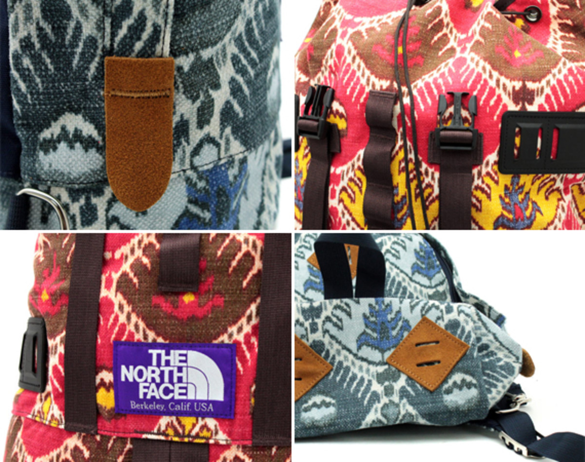 the-north-face-purple-label-fall-2012-bag-collection-00