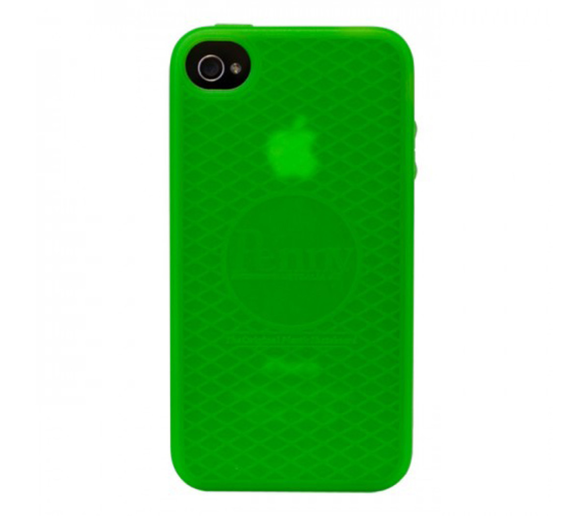 penny-skateboards-iphone-cover-07