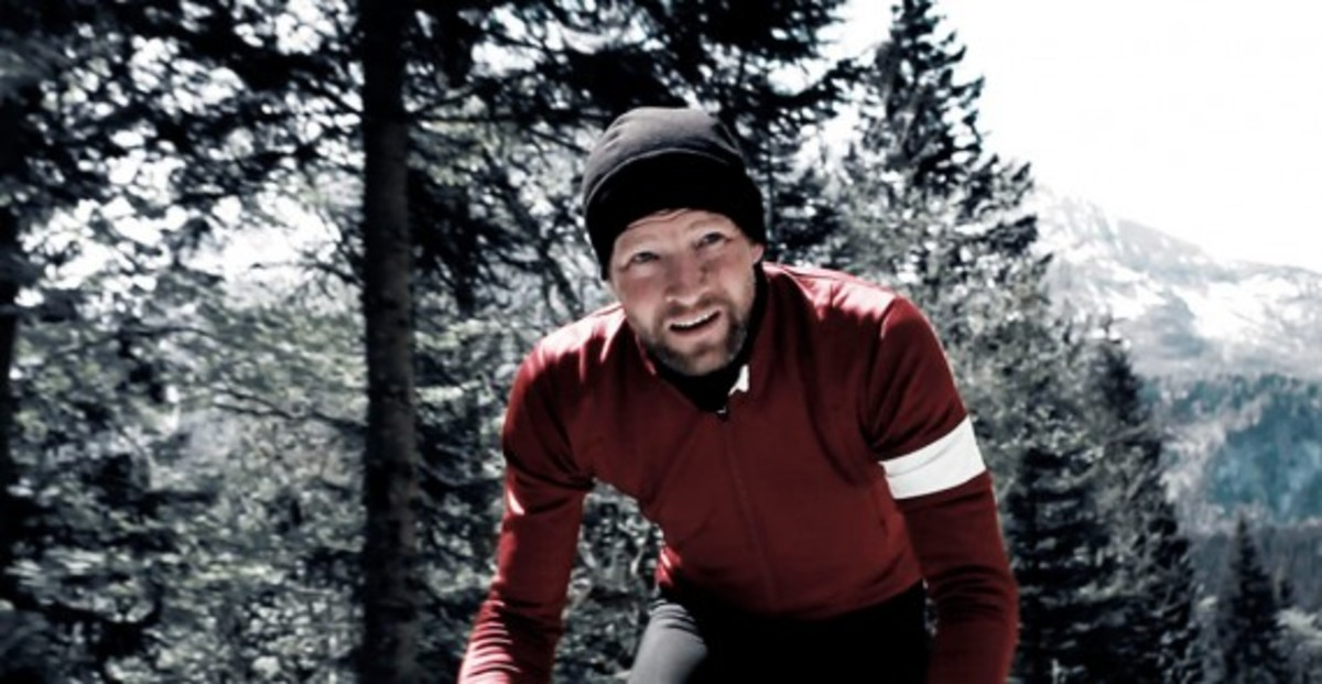 rapha-fall-winter-2012-collection-lookbook-06