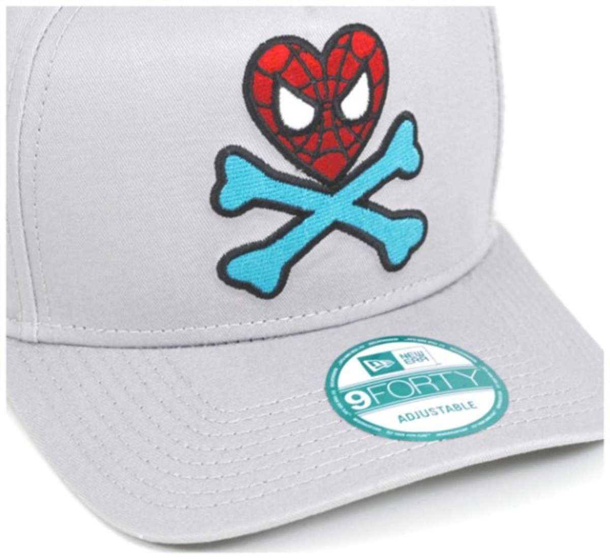 tokidoki-marvel-new-era-9fifty-snapback-cap-collection-06