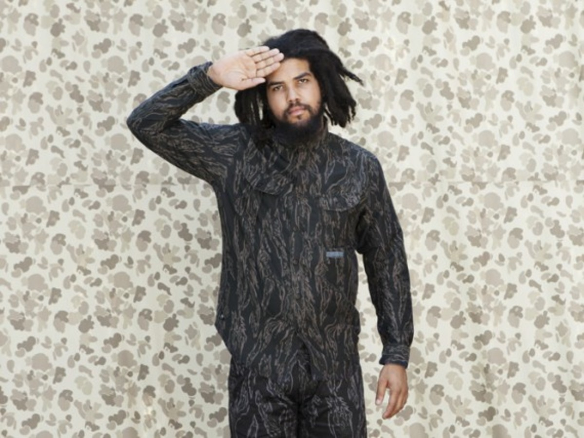 10-deep-fall-2012-collection-delivery-one-lookbook-08