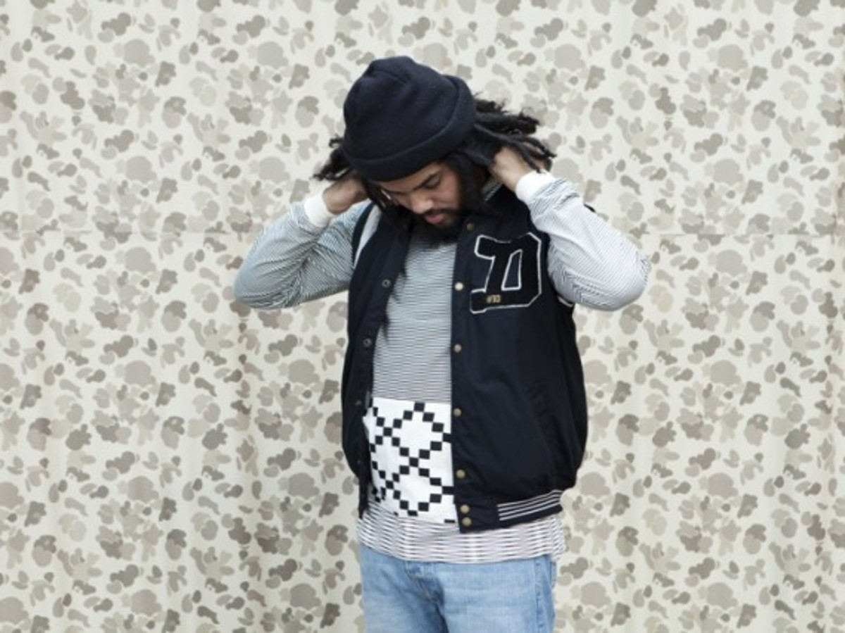10-deep-fall-2012-collection-delivery-one-lookbook-02