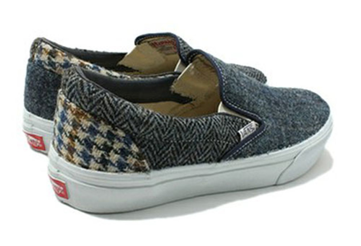 beauty-and-youth-vans-harris-tweed-pack-09