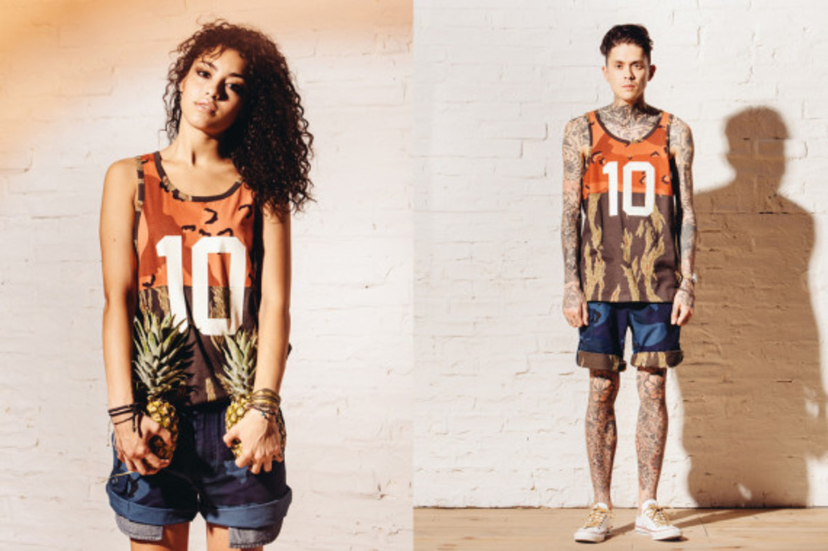10deep-summer-2013-paradise-lost-lookbook-03